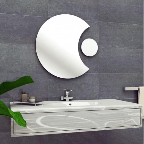 https://www.habitare-casa.it/wp-content/uploads/2018/06/accessori-specchio-luna-lineag.jpg