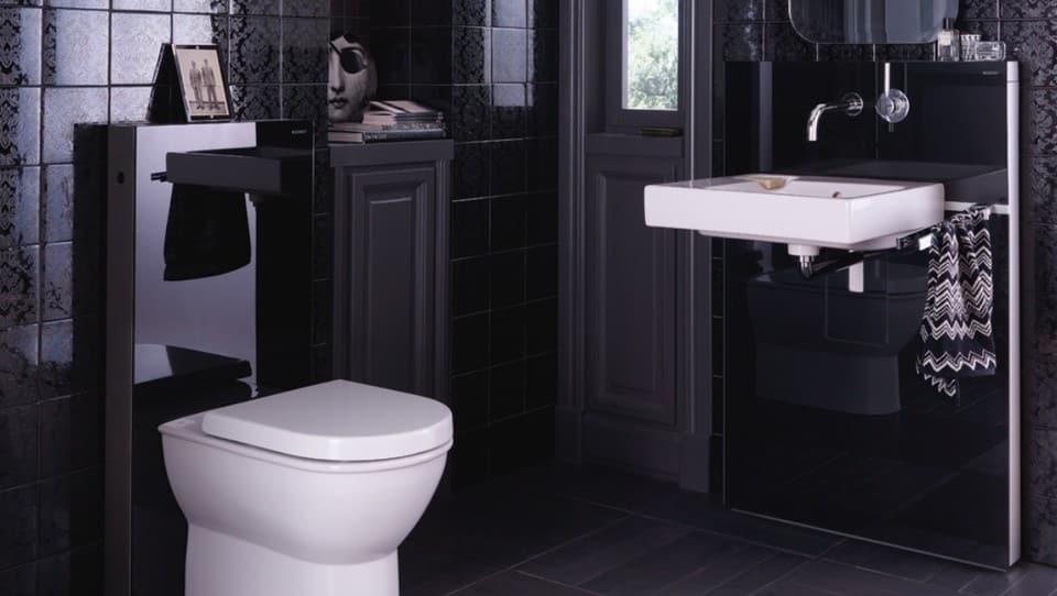 Bagno Mobili E Accessori Roma.Arredo Bagno Habitare Casa Design Esclusivo Per Mobili E Accessori