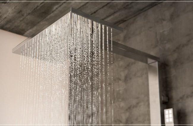 Arredo Bagno - Habitare Casa  Design Esclusivo per mobili e accessori
