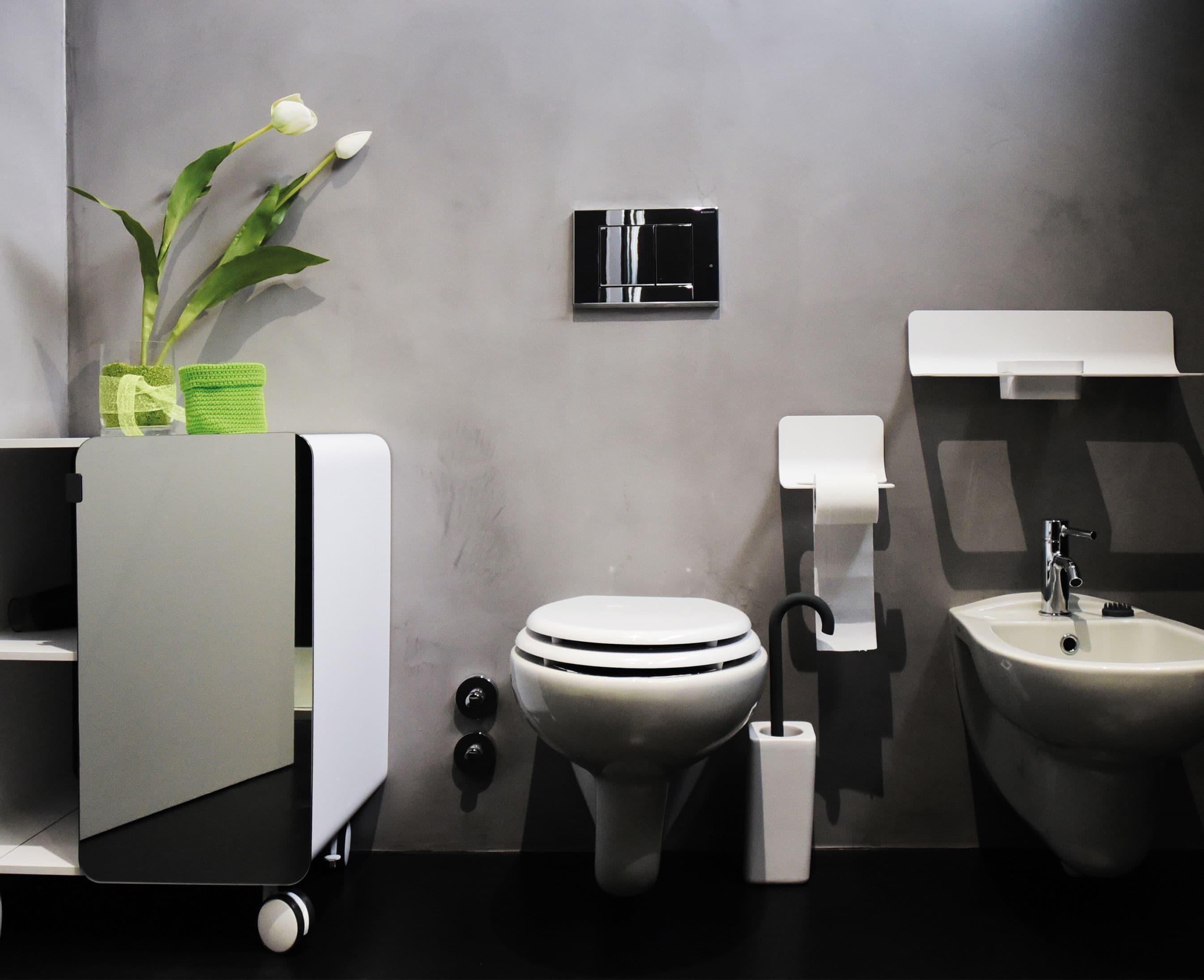 Arredo bagno habitare casa design esclusivo per mobili for Bagno accessori e mobili arredo bagno