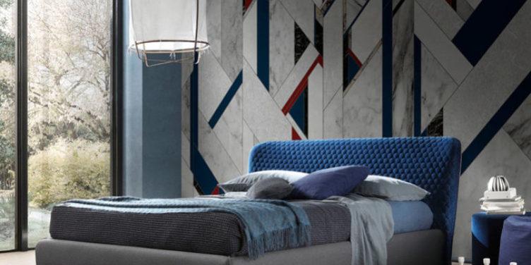 Come decorare con stile la Camera da letto - Habitare Casa