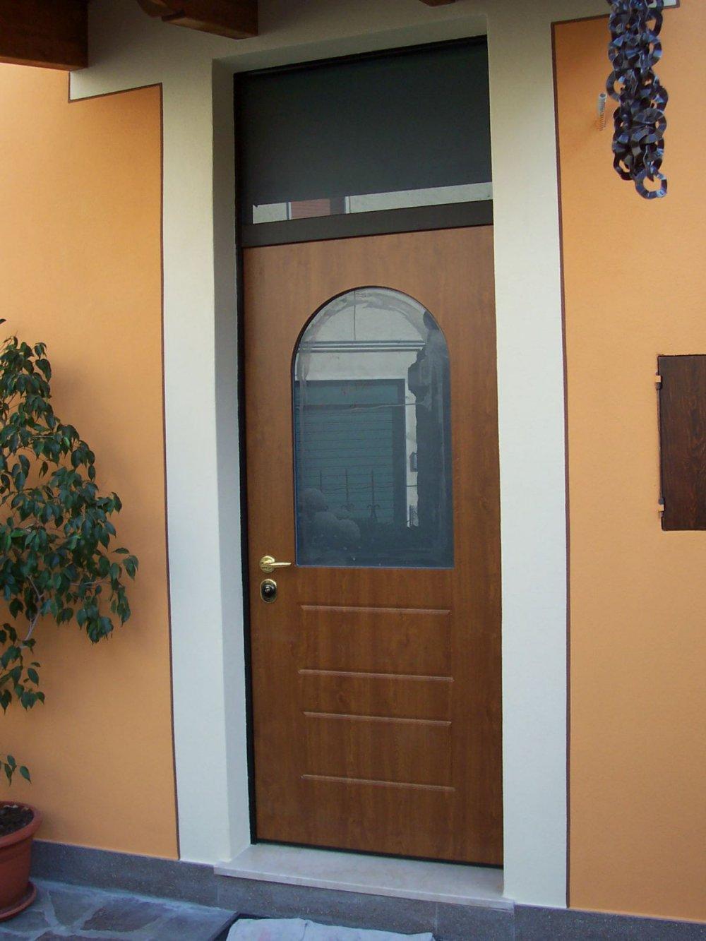 Sistemi di sicurezza habitare casa - Sistemi di sicurezza casa ...