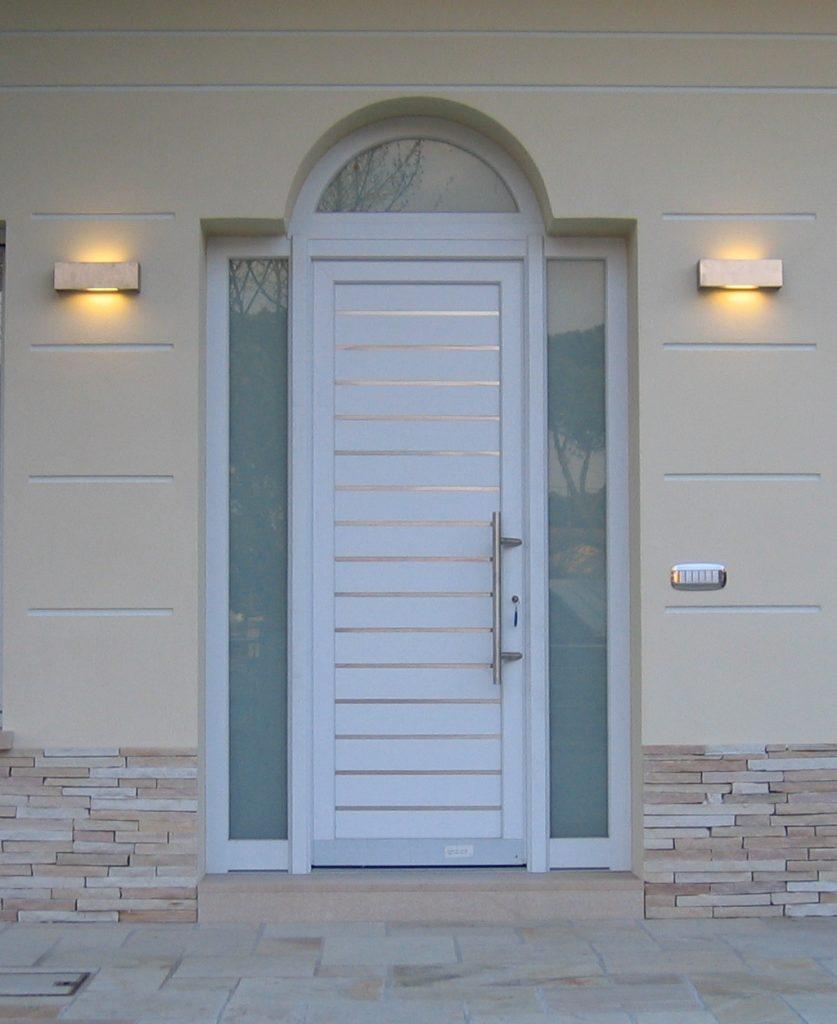 Sistemi di sicurezza archivi habitare casa - Sistemi di sicurezza casa ...