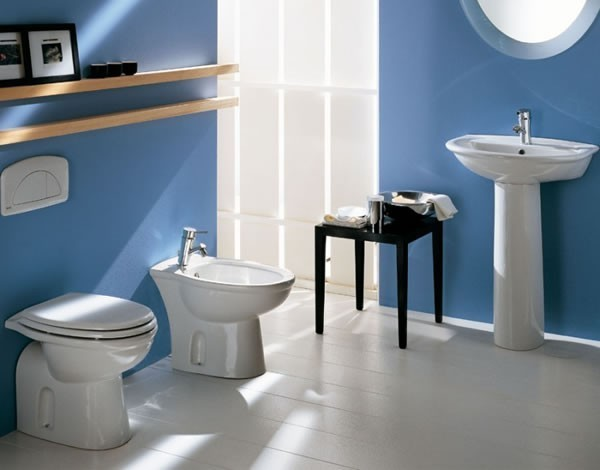 bagno_completo