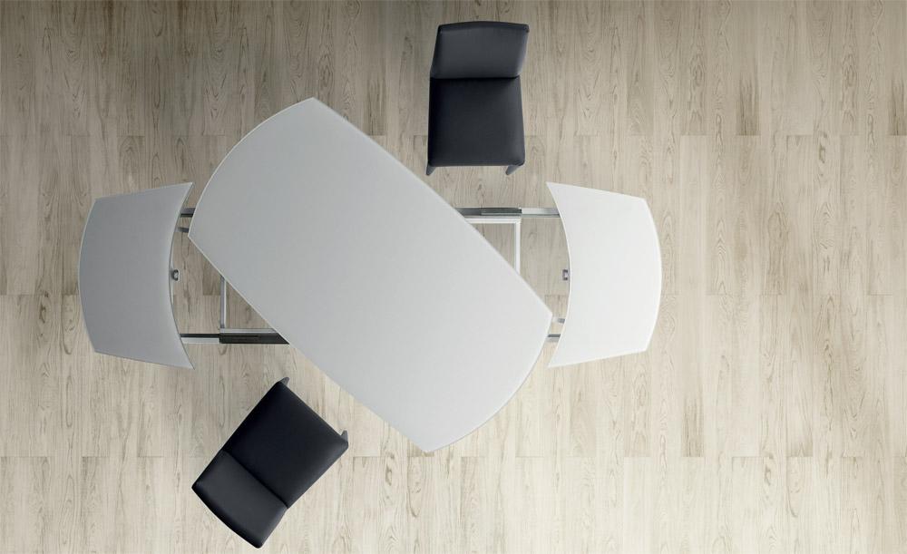tavolo-di-lazzaro-aperto